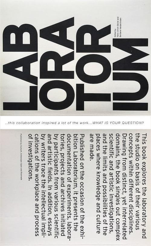 labo compilation image